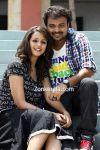Kunchacko Boban And Bhavana 2