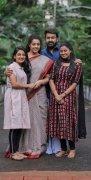 Drishyam 2 Dec 2020 Photos 5381