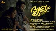 Drishyam 2 Film 2021 Albums 2365