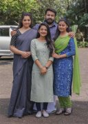 Drishyam 2 Malayalam Cinema 2020 Image 4043