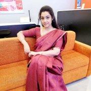 Drishyam 2 Meena 327