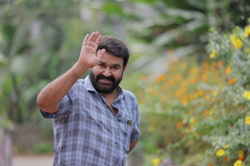 Feb 2021 Image Malayalam Movie Drishyam 2 7499