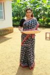Actress Meena In Drishyam Movie 39