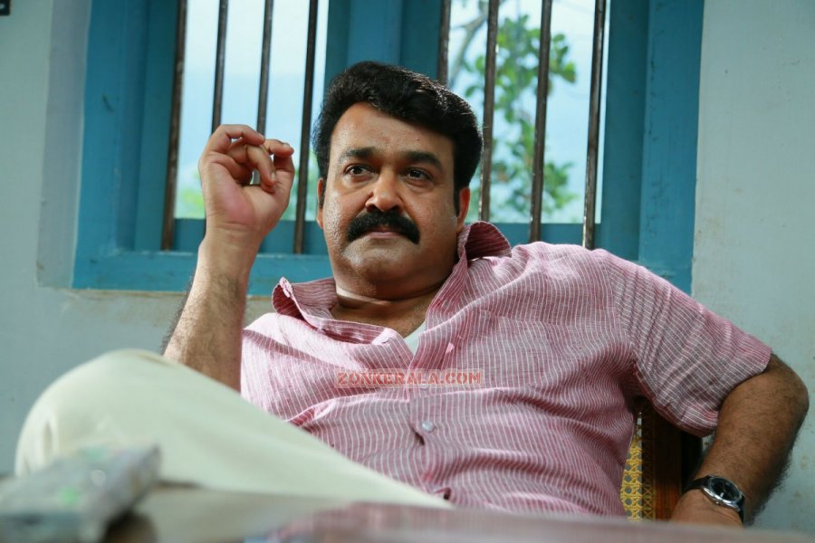 Malayalam Movie Drishyam 7762