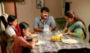 Malayalam Movie Drishyam Photos 2558