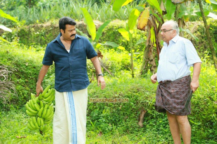 Malayalam Movie Drishyam Photos 5099