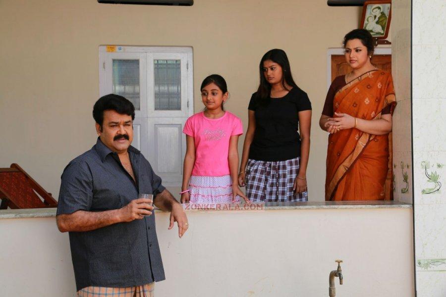 Malayalam Movie Drishyam Photos 5813