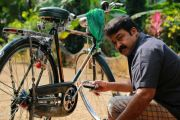 Mohanlal Drishyam Movie New Still 149
