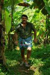 Mohanlal Drishyam Still 127