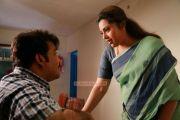 Mohanlal Meena In Movie Drishyam 100