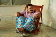 Mohanlal New Movie Drishyam 28
