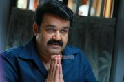 Mohanlal New Photo From Drishyam  Movie 257