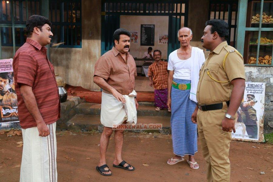 Movie Drishyam 2786