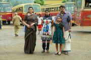 Movie Drishyam 2970