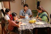 Movie Drishyam 5520