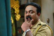 Movie Drishyam 7131