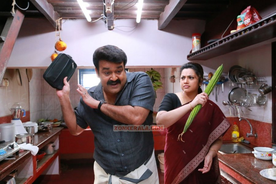 Movie Drishyam Photos 6623