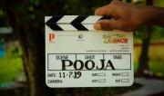 Latest Image Driving Licence Malayalam Cinema 8946