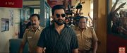 Prithviraj In Driving Licence Movie 315
