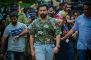 Prithviraj Sukumaran Driving Licence Movie 950