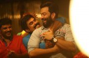 Suraaj And Prithviraj Movie Driving Licence 320