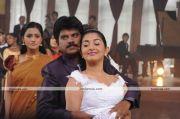 Pa Vijay Meera Jasmine 2