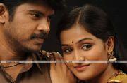 Remya Nambeesan Pa Vijay 1