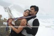 Remya Nambeesan Pa Vijay 2