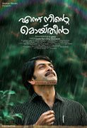 New Photos Malayalam Cinema Ennu Ninte Moideen 8466