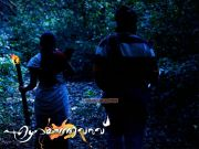 Malayalam Movie Ezhamathe Varavu 1153