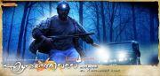 Movie Ezhamathe Varavu Photos 3189