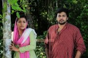 Sarayu And Arun In Movie Film Festival 553