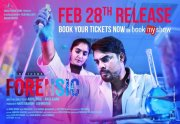 Latest Pictures Forensic Movie 435