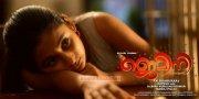 2015 Album Malayalam Cinema Gemini 6028