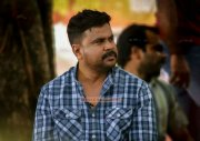Dileep In Georgettans Pooram Movie Still 59