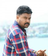 New Pic Georgettans Pooram Dileep 561