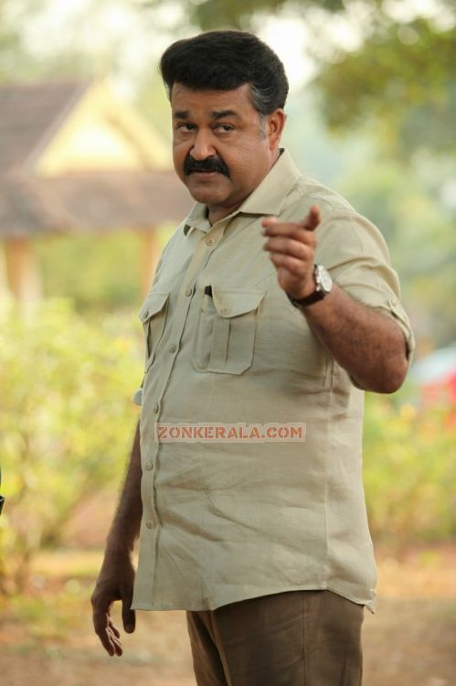 Malayalam Movie Grand Master 9335
