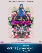 2020 Pic Halal Love Story Cinema 714