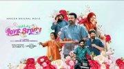 Cinema Halal Love Story New Gallery 1302