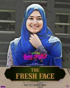 Film Halal Love Story Latest Wallpapers 3099