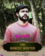 Latest Wallpaper Movie Halal Love Story 5274