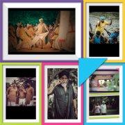 New Wallpaper Happy Sardar Malayalam Film 6269