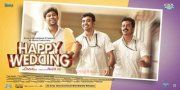 Happy Wedding Malayalam Cinema New Gallery 8814