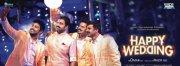 New Photos Happy Wedding Malayalam Film 6703