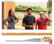 Feb 2016 Stills Cinema Hello Namasthe 2194