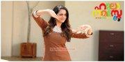 Jan 2016 Photos Malayalam Cinema Hello Namasthe 3041