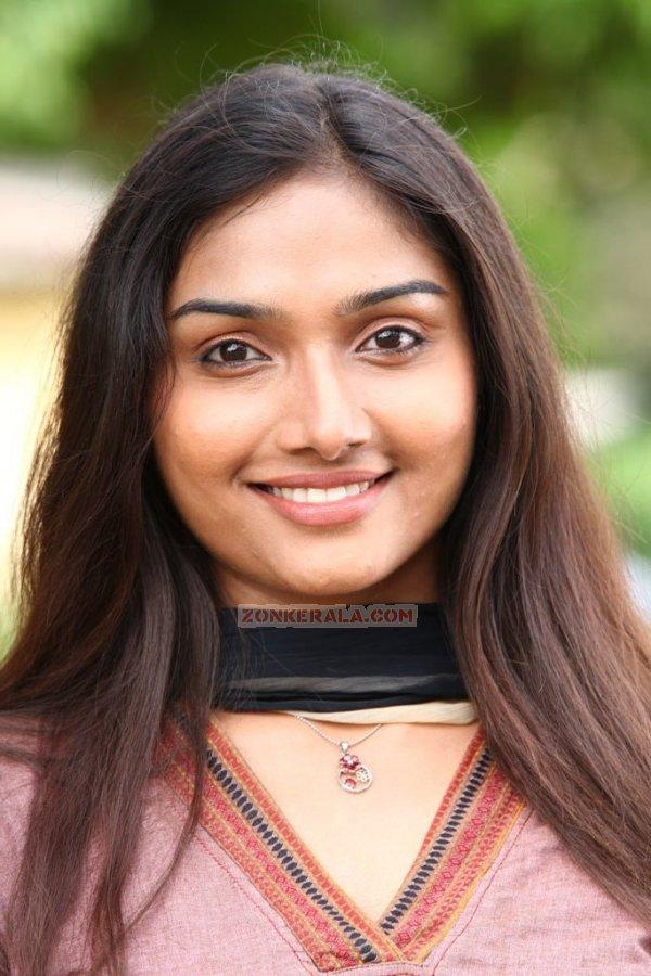 Tamil Movies Hit List