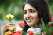 Sanusha In Malayalam Movie Idiots 226