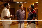 Indian Rupee Movie Still 4