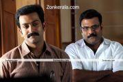 Indian Rupee Movie Still 9